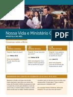 mwb_T_201904.pdf