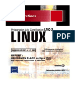 ENI-LPIC-2.pdf