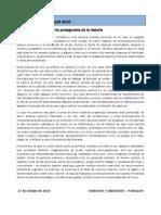 Elecciones municipales Paraguay 2010