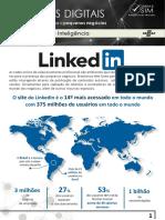 Linkedin.pdf