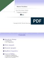 Sintesis-Neoclasica.pdf