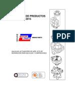 Catalogo+Masan+Parts+2015.pdf