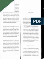 Standing, Precariado.pdf