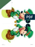 st-patricks-day-mickey-mouse-pot-o-gold-printable-0211.pdf