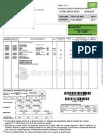 f1227b2c-7282-4a39-a789-029765b9c436.pdf