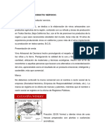 planex etapa 2.docx