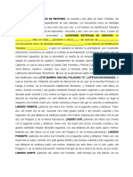 ARRENDAMIENTO CON  PROMESA DE VENTA  SONIA DE MARTINEZ 2018--- LOTE UNO POLIGONO D  BONANZA.-.doc