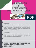 Tema 5. Auditoria.pptx