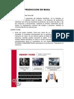 PRODUCCION EN MASA.docx