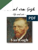 Van Gogh Final