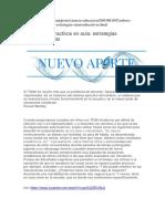 texto mindfulness.pdf