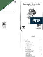 Introducao-Bioestatística - Para Simples Mortais (Ulysses-Doria-Filho) (1)