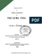 Veda Sama Veda.pdf