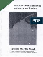 0. ÍNDICE.pdf