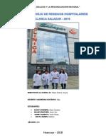 PLAN DE MANEJO DE RESIDUOS HOSPITALARIOS CLINICA SALAZAR.docx
