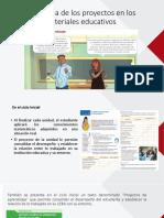 Presentación materiales EBA_PPT 5.pptx