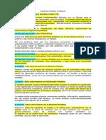 Derecho Positivo y Natural.docx