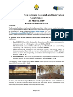 Practical information_EDA_RO Presidency_RT Conference_2019.pdf