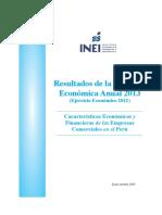 Xlibro.pdf