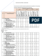 planificacion bertha.docx