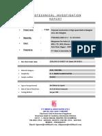 soil_testing_report_HSS_BGT.pdf
