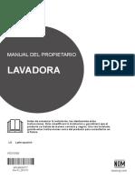 MFL68639777-Spain.pdf