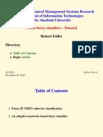 classifiers.pdf