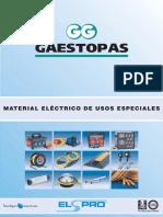 Mater electr GsTp.pdf