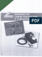 2. ENSAYOS DE CARACTERIZACIÓN Y CASIFICACIONES.pdf