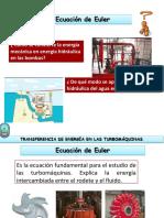 2. Ecuación de Euler.pdf