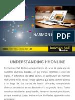 2.3 HH Online - Presentation
