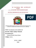 trabajo edgar cualitativa.pdf