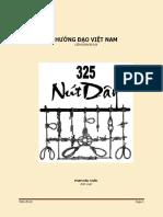 325_Knots.pdf