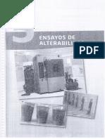 5. ENSAYOS DE ALTERABILIDAD.pdf