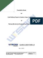Galvanised steel feasibility study.pdf