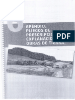 6. APÉNDICE PLIEGOS.pdf