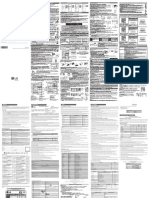 OM MFL70501101_4.pdf