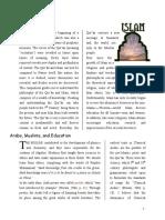 257602863-Islamic-Philosophy-of-Education-pdf.pdf