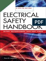 electrical-safety-handbook-4th-edition.pdf
