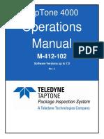 M-412-102 T4000 Operations Manual Rev C.pdf