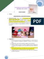 proyecto paternidad responsable1.docx