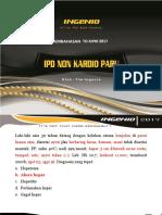 Unlock-Pembahasan TO AIPKI IPD Batch 3 2017.pdf