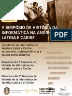 livro V SHIALC.pdf