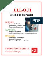 Pull Off.pdf