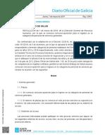 convocatoria PSX_cast-20190312112547_cas.pdf