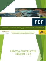 Tutorial 08 - Probabilistic Analysis (Spanish)