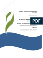 ACTIVIDAD DE APRENDIZAJE …2 SISTEMA OPERATIVO GNU LINUX.docx