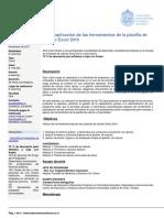 uso-y-aplicacion_excel.pdf