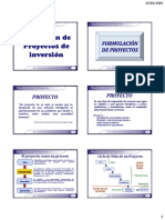 Evaluacion UNSA 2018 parte 1.pdf