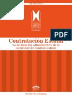 Contratacion-Estatal